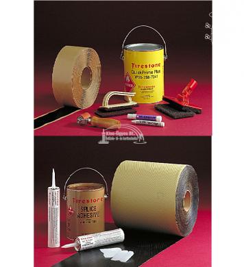 Vulkanizáló anyagok  képe