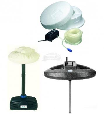 Elektromos bafagyásgátlók képe